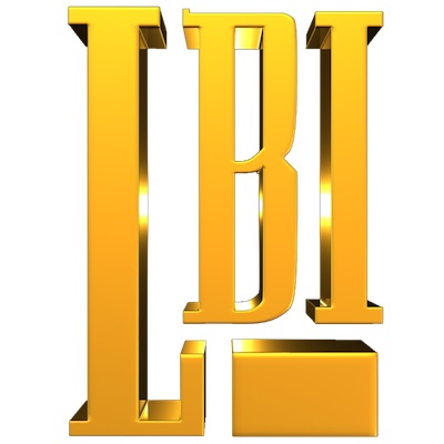 Court Approves LBI Media Reorganization Plan