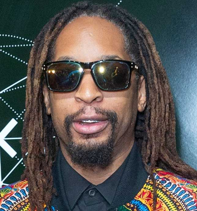 Lil Jon And His Bling Detained By Authorities In Vietnam