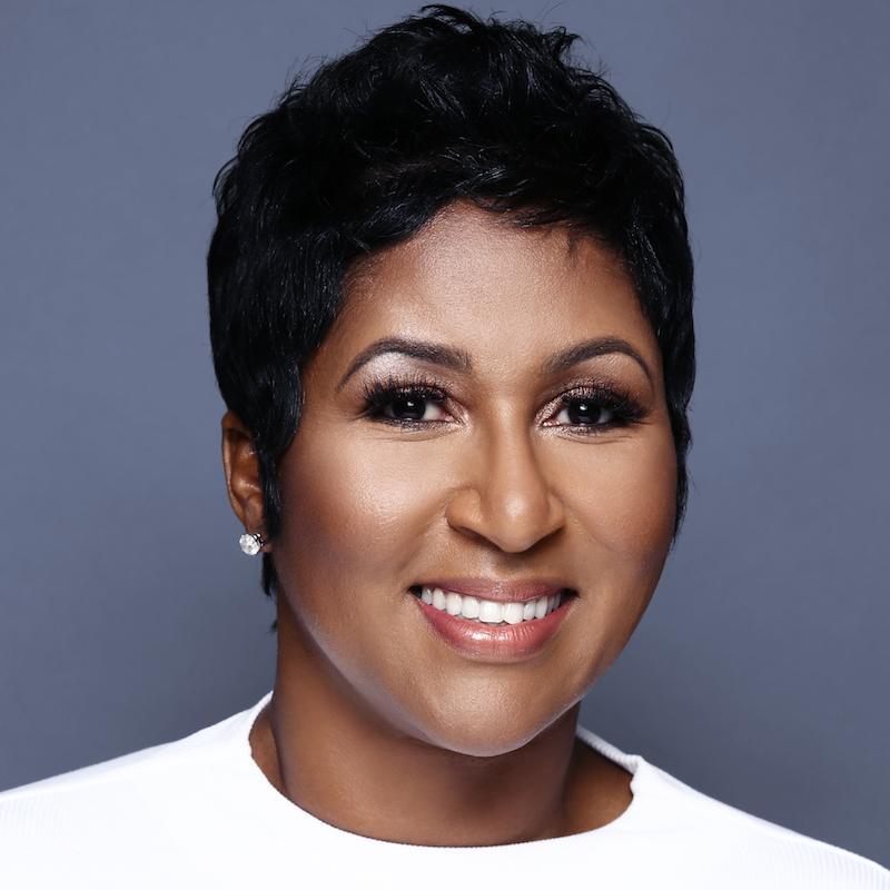 Lisa Rayam Named 'Morning Edition' Local Host At WABE ...
