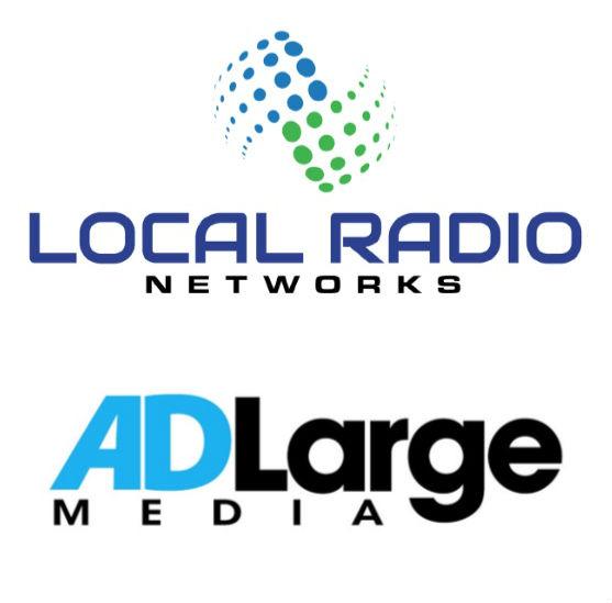 launch radio network: