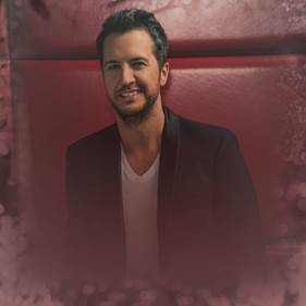 umg nashville offers a country christmas radio special hosted by luke bryan - Country Christmas Radio