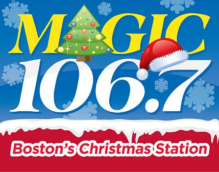 MAJIC 100 FM - MAJIC 100 is Ottawa's Christmas Music ...