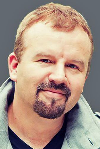 Casting Crowns Mark Hall To Undergo Surgery | AllAccess.com