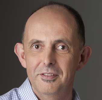 Texas Newsroom Names Mark Memmott As Managing Editor