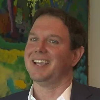 Kentucky Sports Radio's Matt Jones Decides Not To Run For Senate