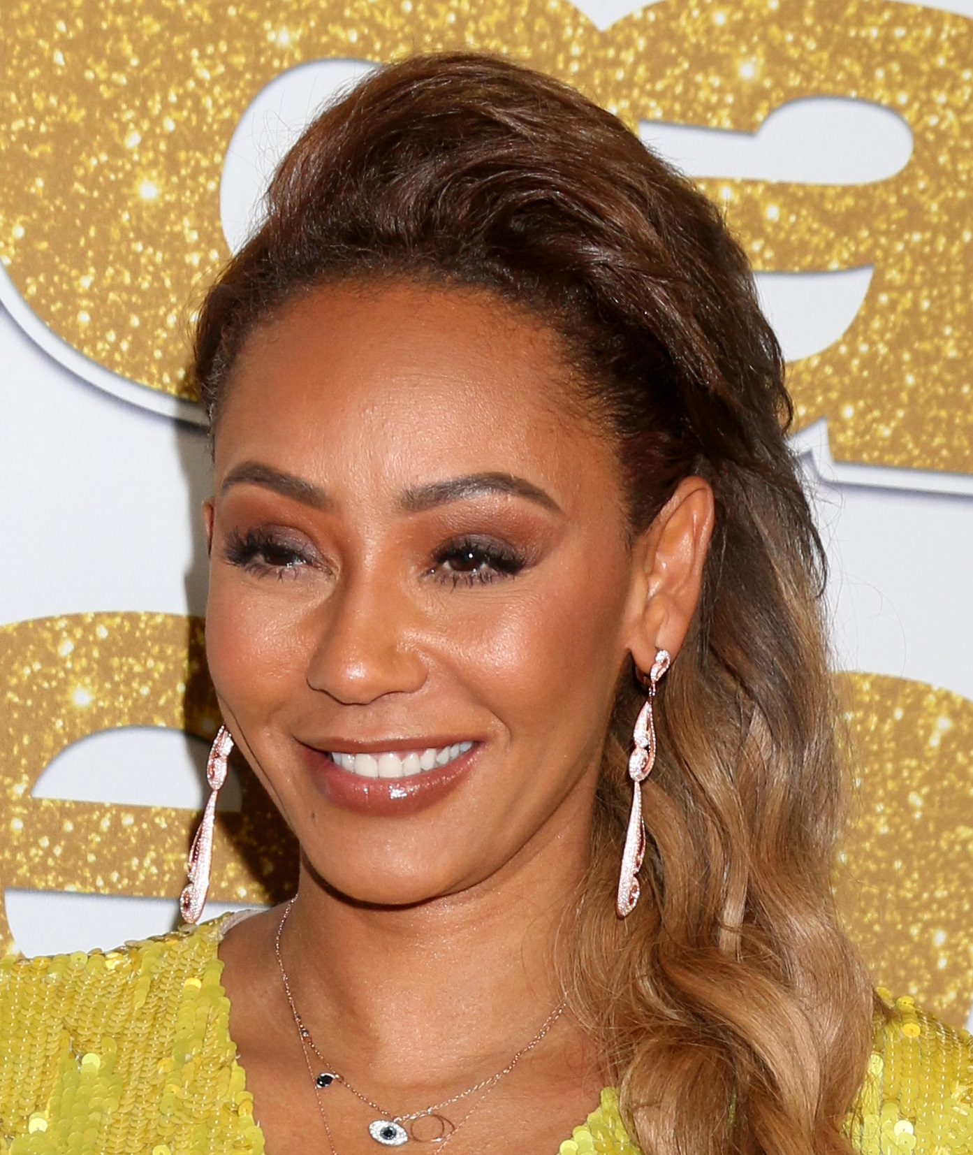 Happy birthday, Mel B! See her horoscope and yours - Photo 8
