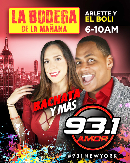 WPAW - THE 931 WOLF 93.1 FM on air | Ascolta la radio online