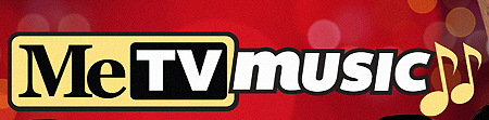 Wxzo (hot 96.7)/burlington-plattsburgh, Vt Turns On Metv Fm
