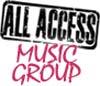 Michael Starr Joins Glassnote Entertainment Group As National Dir./Promotion - MichaelStarr