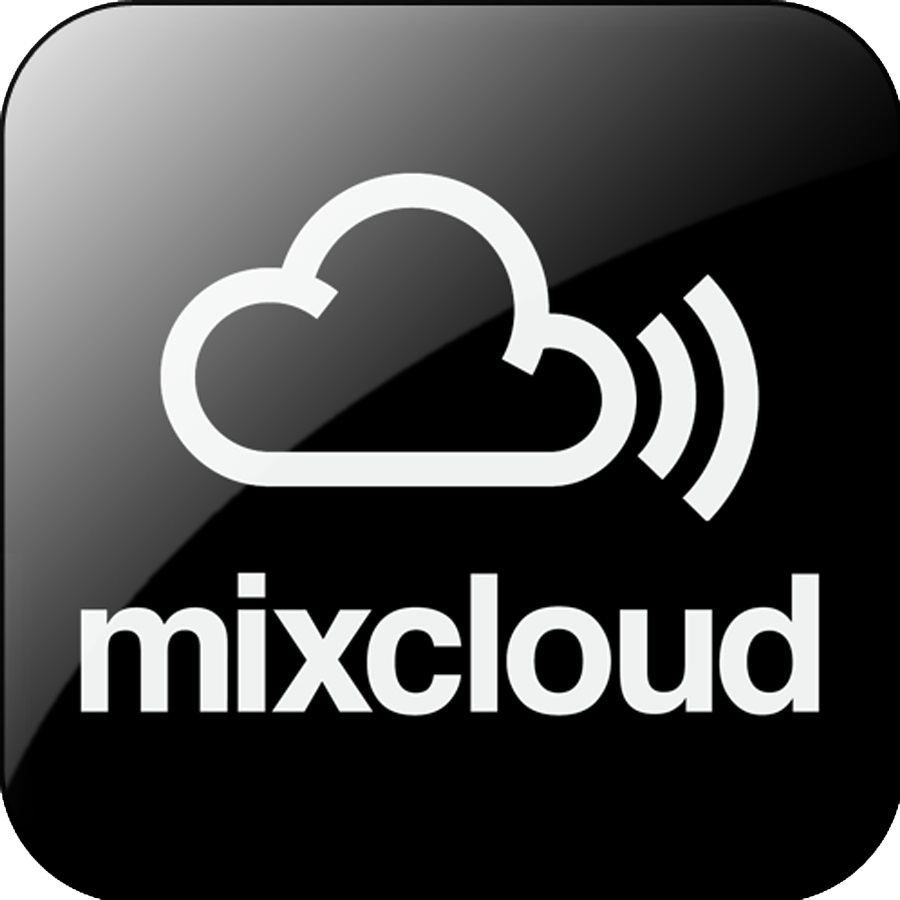 Mixcloud Signs Landmark WMG Direct Licensing Deal For Curated Audio Streaming