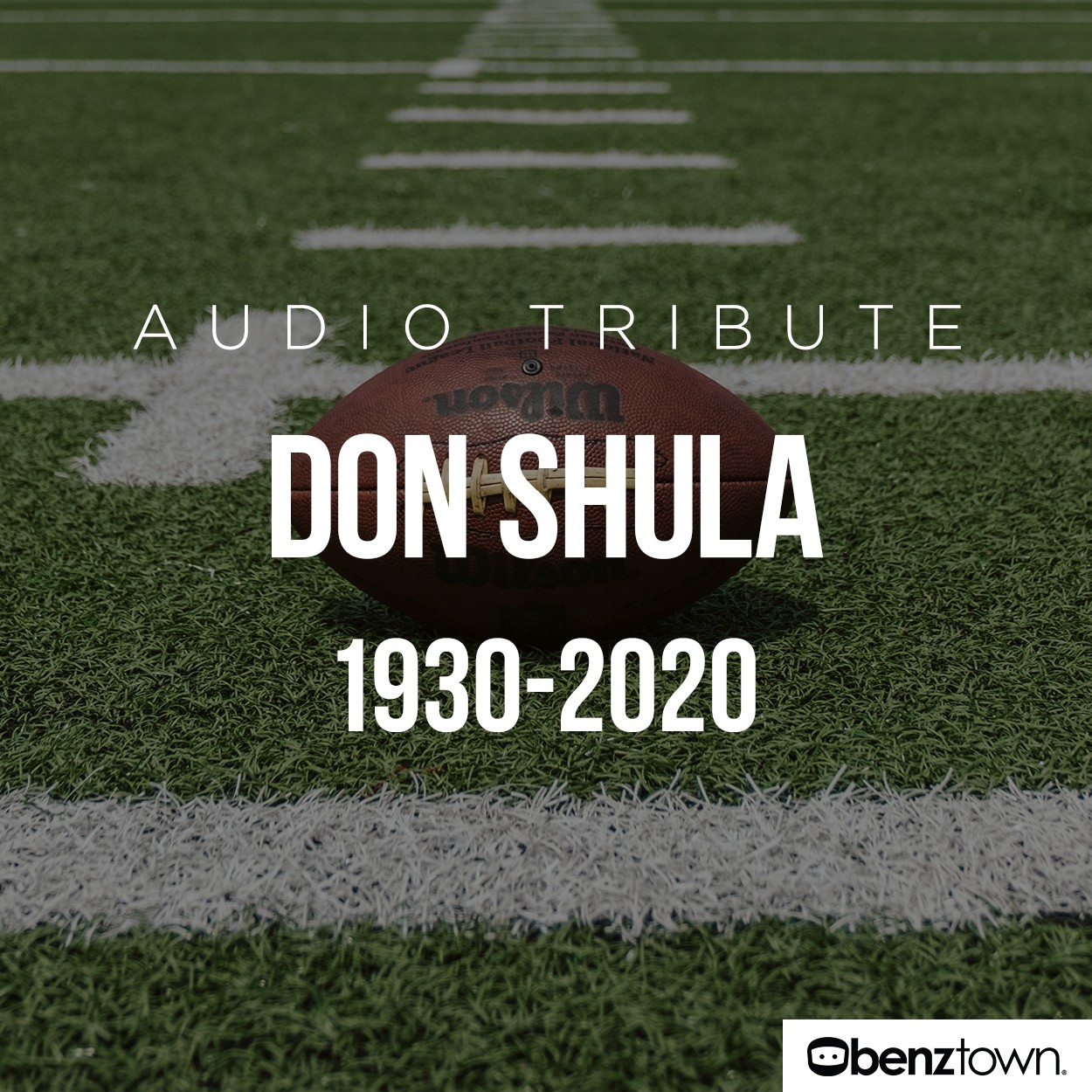 Toledoan, Super Bowl champion Curtis Johnson remembers Don Shula