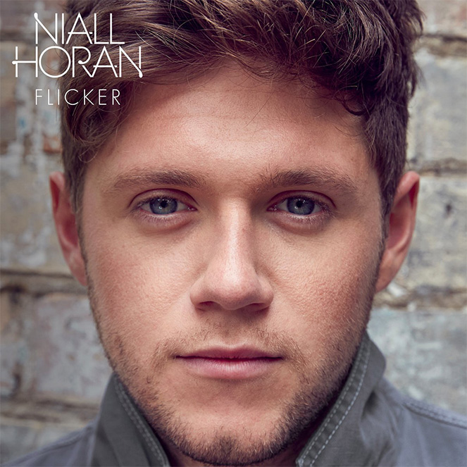 Niall Horan Drops New Single 'Too Much to Ask'