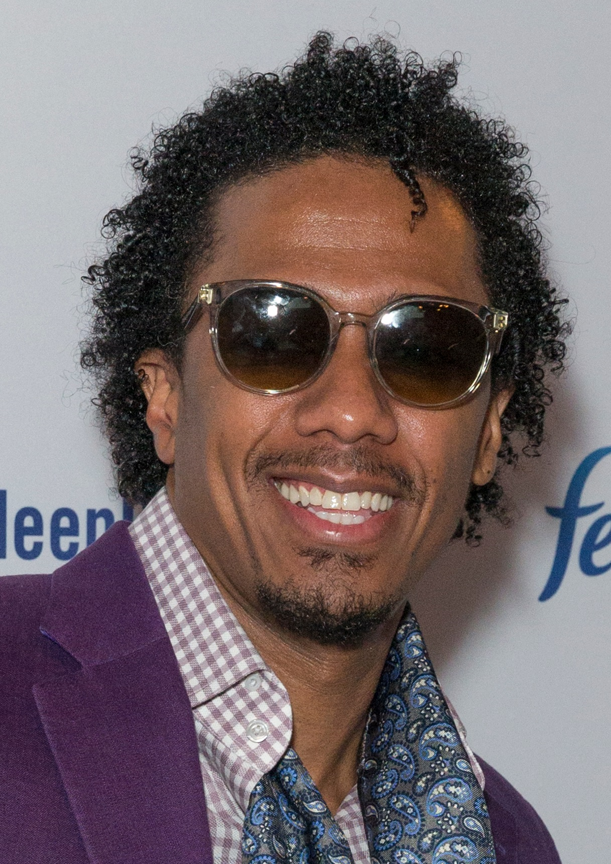 Nick Cannon's Upcoming Syndicated Daily TV Talk Show Gets ...