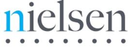 Nielsen Report: African-American Millennials Close The Digital Divide | AllAccess.com