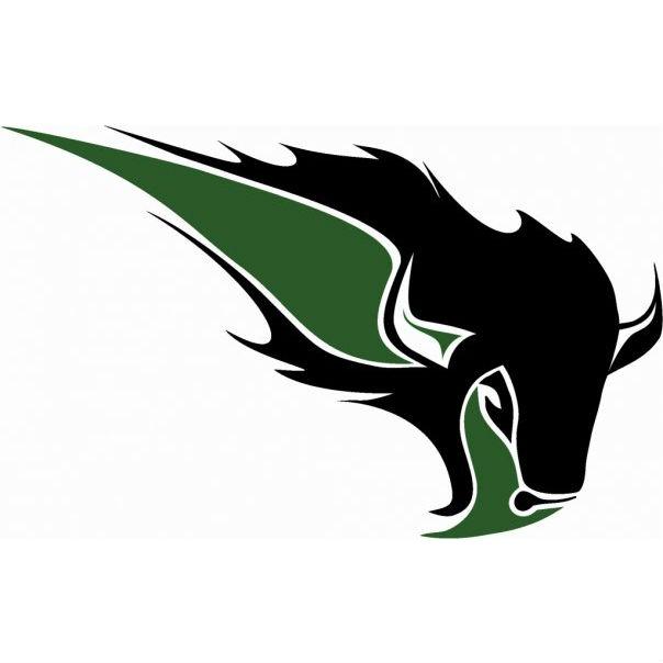 KGHM (1340 The Game)/Oklahoma City Joins Oklahoma Baptist ...