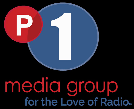 p1mediagroupjpg christmas carols with the christmas - Christmas Music Classics