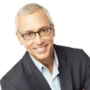 WLIF (Today's 101.9)/Baltimore To Air 'I'm Listening' Mental Health Special With Dr. Drew Pinsky