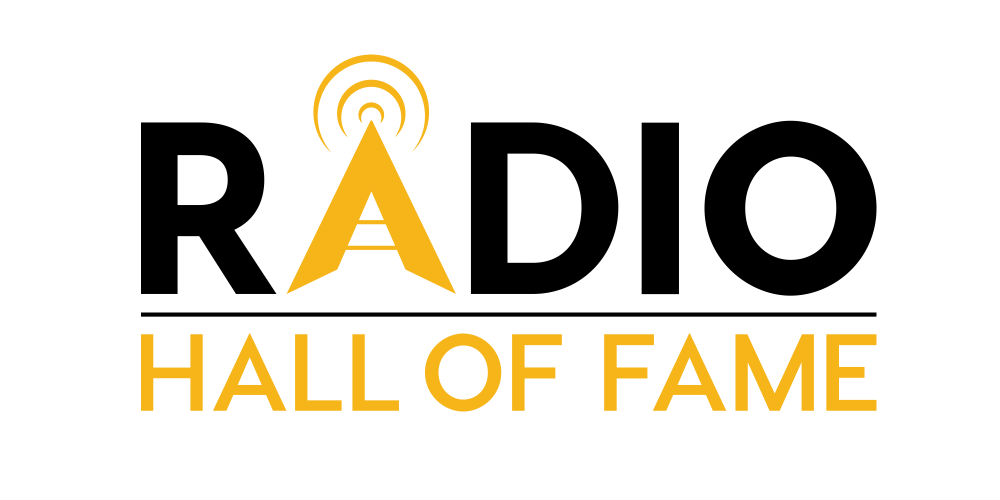 The 31st Annual Radio Hall Of Fame Was A Star-Studded, Memorable Ceremony