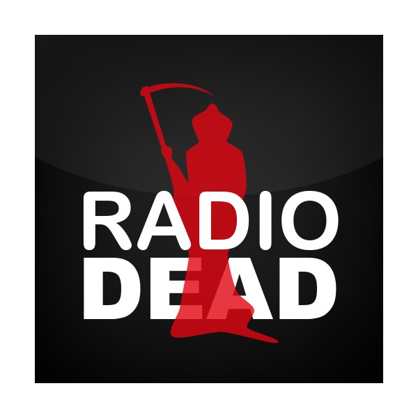 is radio dead Firearm discussion and resources from ar-15, ak-47, handguns and more buy, sell, and trade your firearms and gear.