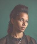 Rhiannon Giddens Named A MacArthur Foundation Fellow ...