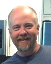 Yavapai Broadcasting/Flagstaff, AZ OM Rich Malone Loses Battle With