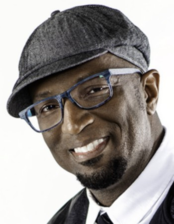 Rickey Smiley Tour 2020 Rickey Smiley To Replace The Tom Joyner Morning Show In January