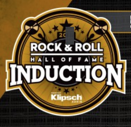 Janet Jackson, Def Leppard, The Cure join Rock Hall of Fame