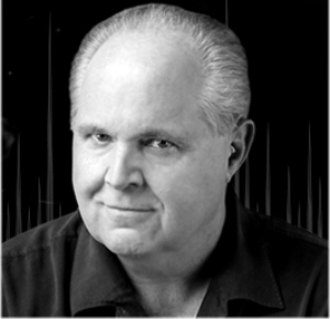 Report: Rush Limbaugh Cancer Getting Worse