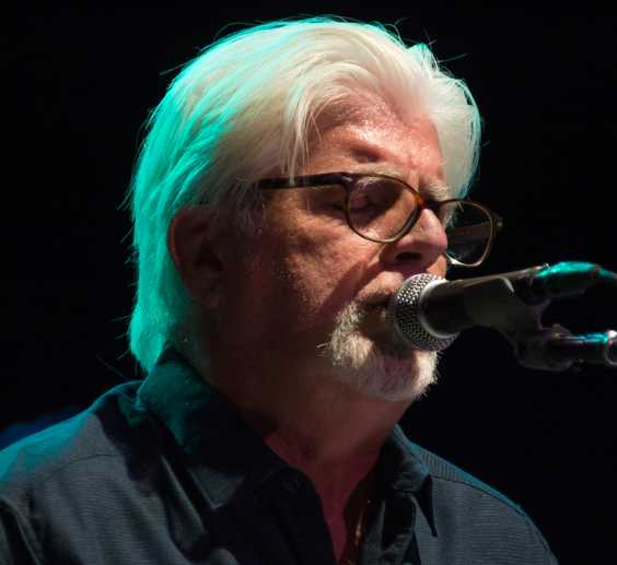 CNN: The Doobie Brothers Reunite With Michael McDonald For 50th Anniversary Tour
