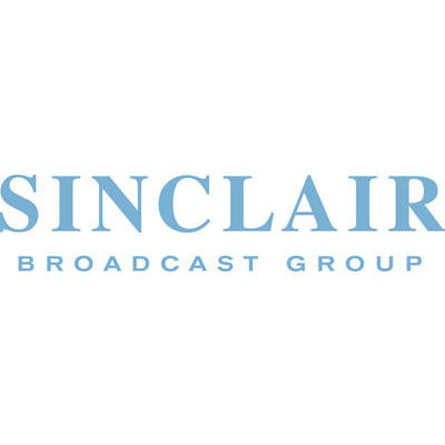 Sinclair Broadcast Group Subsidiary Makes $500 Million Private Note Offering