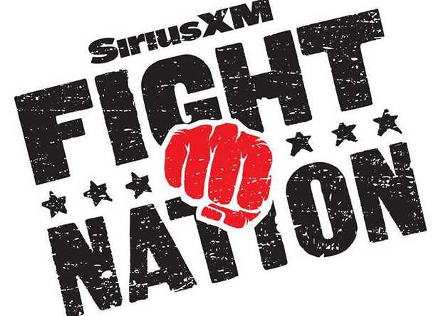 SiriusXM Fight Nation, DAZN Team For New Daily Boxing Show