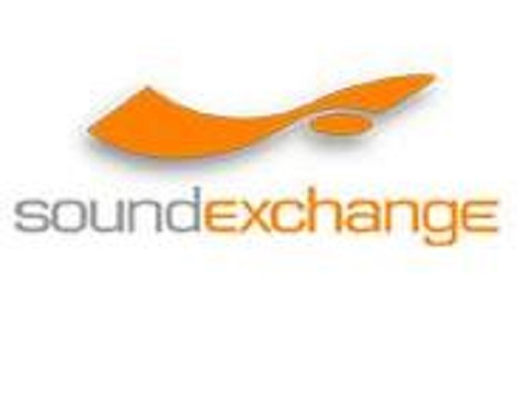 SoundExchange Q1 Payments Rise