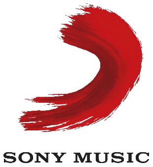 Sony Music Entertainment Partners With Boomplay In Africa