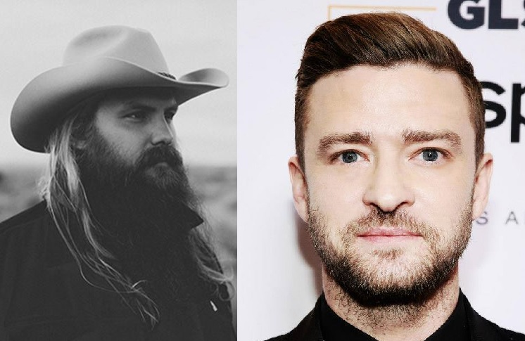 ... Will Be Joined By Justin Timberlake At 'CMA Awards'   AllAccess.com