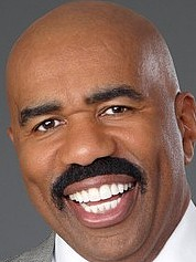 steve harvey ebookssteve harvey books, steve harvey show, steve harvey net worth, steve harvey height, steve harvey gif, steve harvey family, steve harvey daughter, steve harvey epub, steve harvey young, steve harvey wiki, steve harvey tv, steve harvey jump pdf, steve harvey libri, steve harvey ebooks, steve harvey ksiazki, steve harvey celebrity edition watch, steve harvey jerry seinfeld, steve harvey mommy, steve harvey video, steve harvey shows he hosts