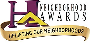 Steve Harvey Neighborhood Awards Weekend Set For July 22nd-24th ...