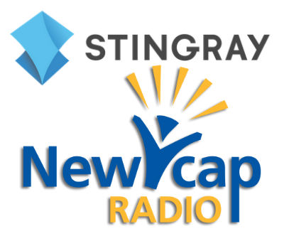 NL Broadcasting to change hands again as Stingray buys Newcap