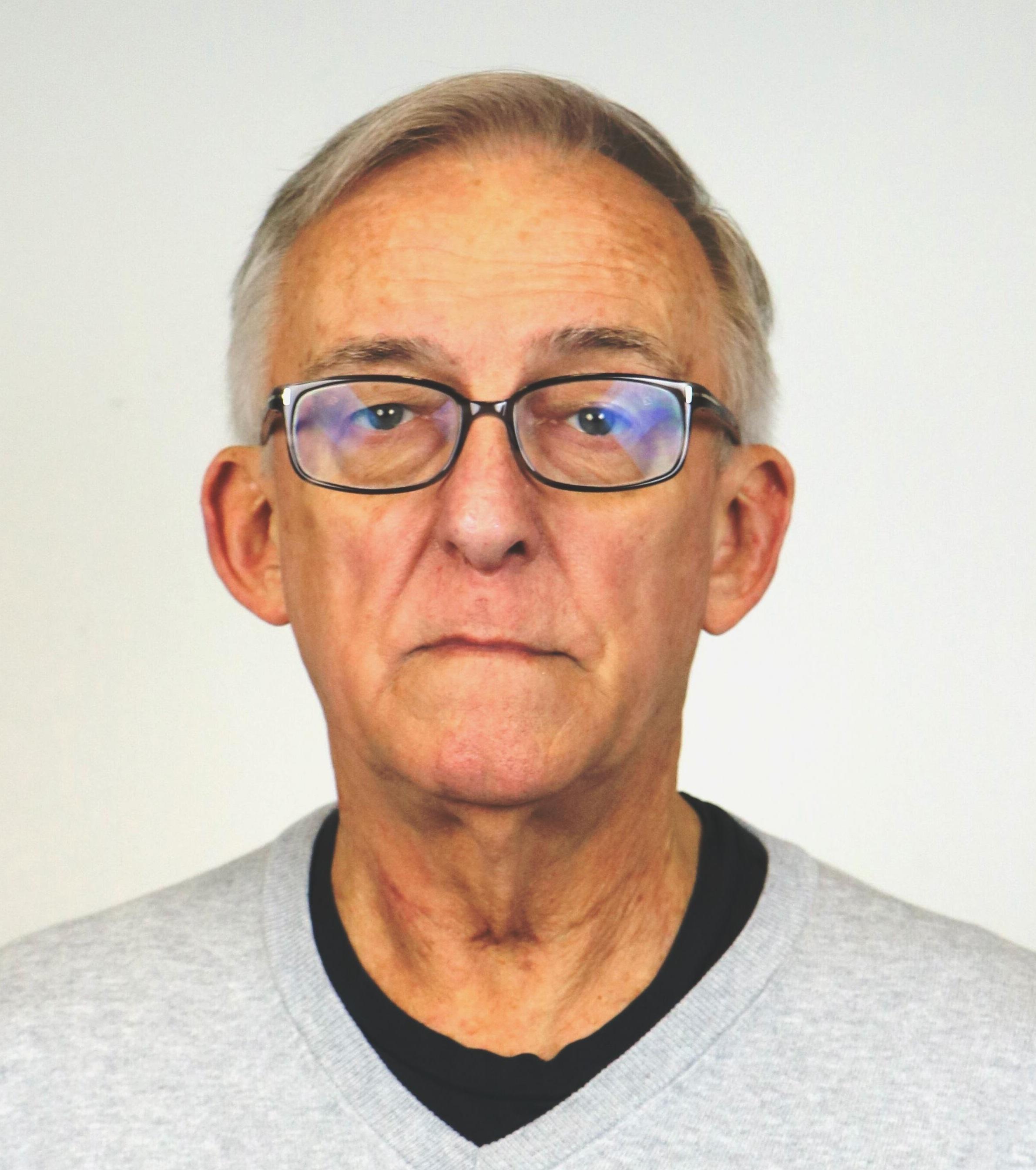 Meruelo Media Sr. Dir./Engineering Terry Grieger Dies In Los Angeles