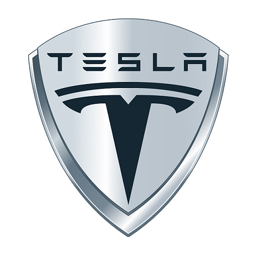 Vehicle maker Tesla considering launching its own streaming service