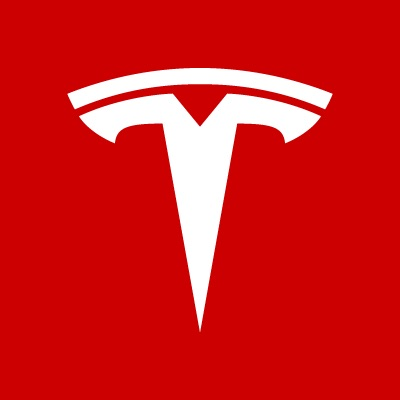 Tesla's $500 'Radio Upgrade' restores FM and Sirius XM access