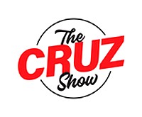 KRRL (Real 92.3)/Los Angeles' 'The Cruz Show' To Hold Annual Cruz Cares Holiday Toy Drive