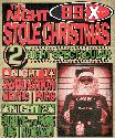 CIMX/Detroit Announces Lineup For The Night 89X Stole Christmas ...