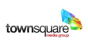 Townsquare Has Strong Second Quarter Net Revenue Growth of 7%, Adjusted EBITDA Growth Of 19%