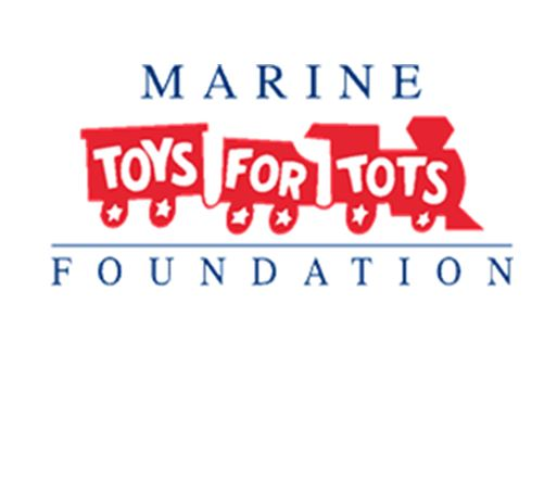 Toys For Tots Foundation Florida : Beasley media group bike drive benefits toys for tots