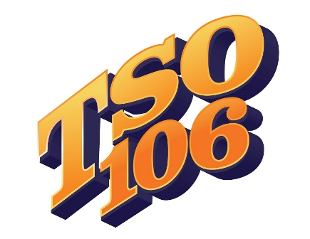 wpyx albany ny flips to tso 106 for a day to salute trans siberian orchestra. Black Bedroom Furniture Sets. Home Design Ideas
