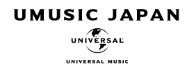 Universal music japan partners with japanese music management group office augusta - Universal music group office ...