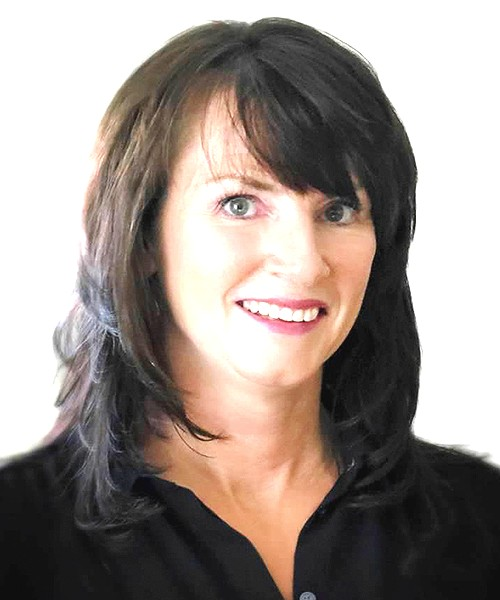 vCreative Expands, Appoints Mary DelGrande SVP/Sales