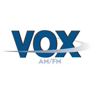 Vox Am/fm/burlington-plattsburgh Revamps Management With Acquisition Of Wxxx-wvmt