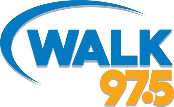 Mark Daniels Downsized At WALK-F/Long Island, NY