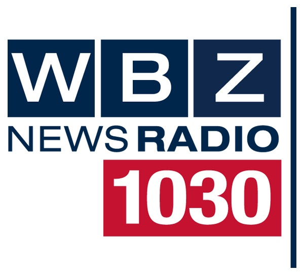 Joe Stapleton, Traffic Reporter At WBZ And WAAF/Boston, Dies